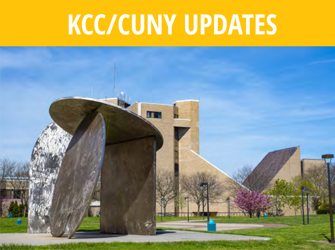 kcc_cuny_updates_header