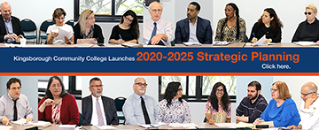 Strategic Planning 2020-2025